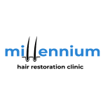 Millennium Hair Restoration Clinic Icon